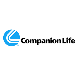 companion-life